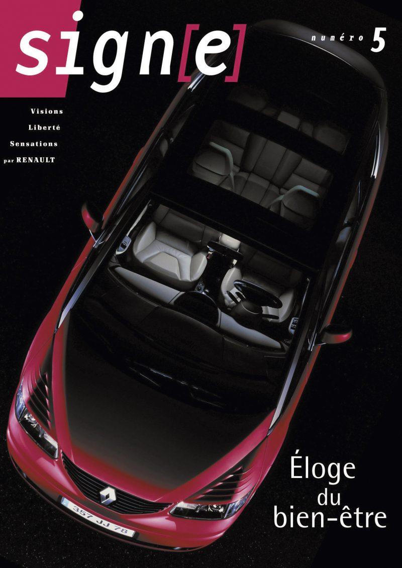 2002-Signe5-Couv