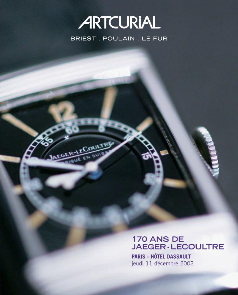 Jaeger-Lecoultre-Couv+4e