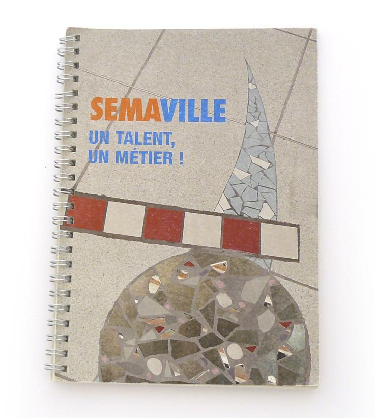 2005-Semaville-Couv