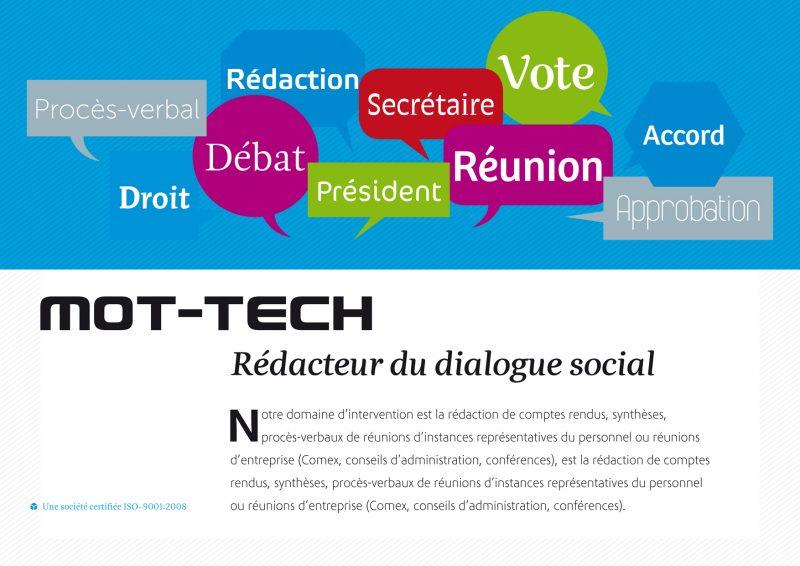 2011-Mot-Tech