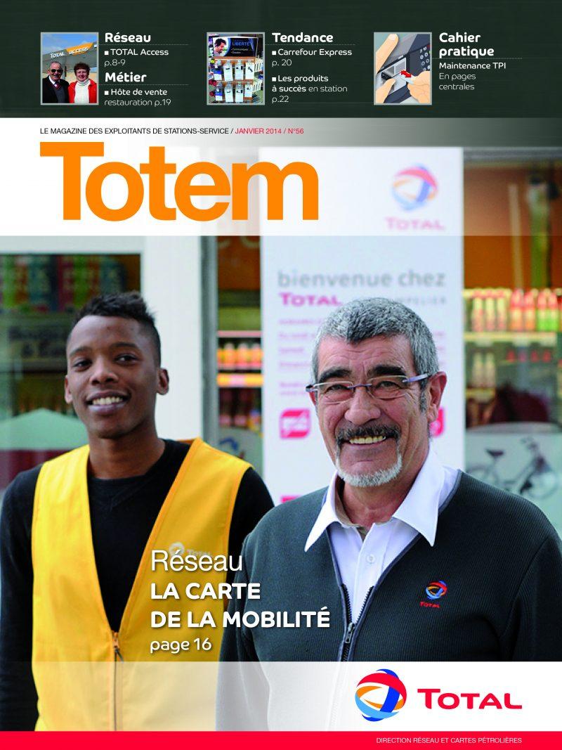 2014_Totem56