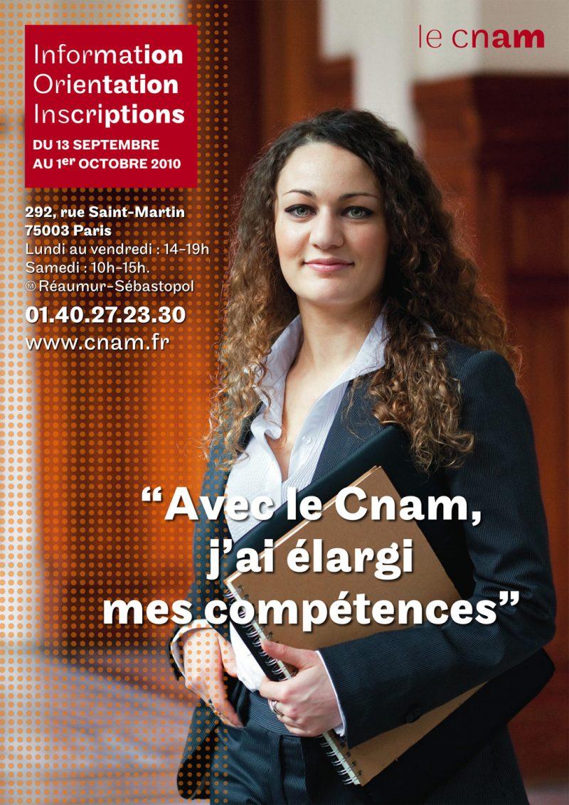 Cnam-Affiches A3.indd