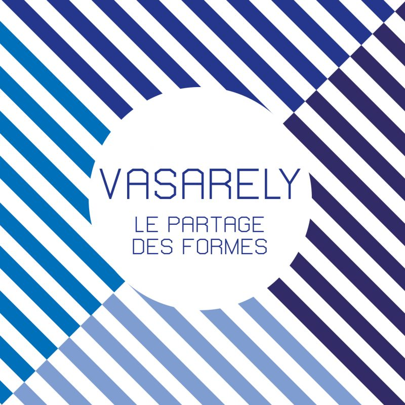 Vasarely_Invitation